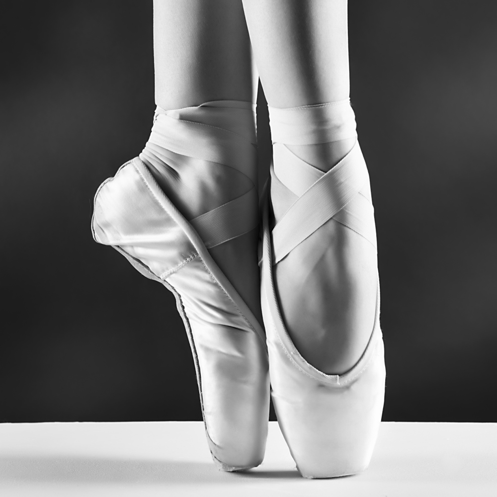 Pointe (By Evaluation Only)